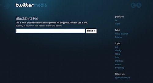 スクリーンショット(2010-05-05 10.35.11).jpeg