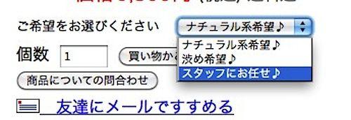 スクリーンショット(2010-03-12 21.33.22).jpeg