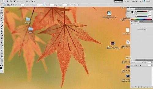 スクリーンショット(2010-05-01 0.49.48).jpeg