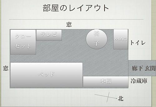 スクリーンショット(2010-04-10 19.18.47).jpeg